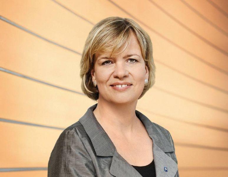 Mag. Barbara Schwarz